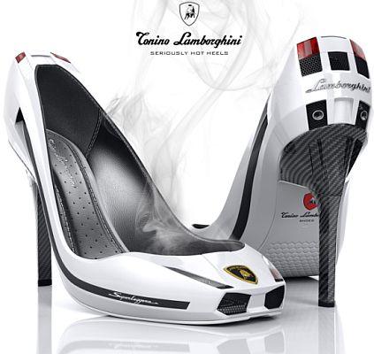 lamborghini_heels