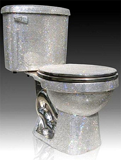 gadget-swarovski-toilet-15